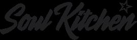 SoulKitchen Logo